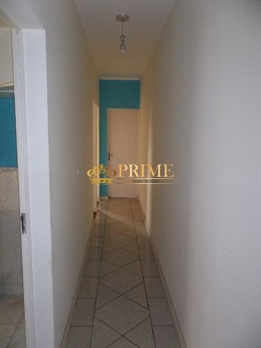 apartamento - ap01477 - 32825401