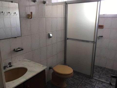 apartamento - ap01486 - 32446063