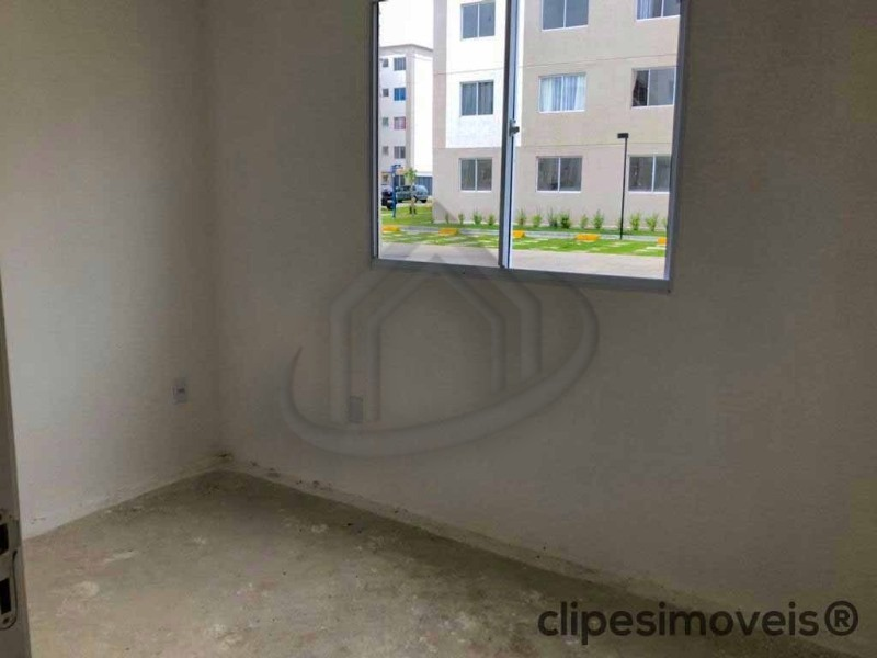 apartamento - ap01493 - 33995547