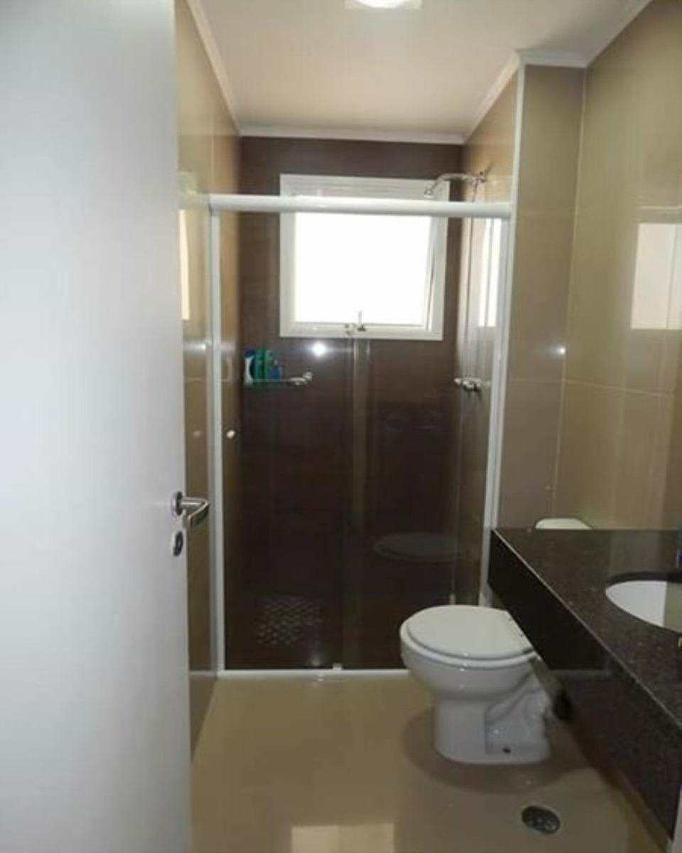 apartamento - ap0150 - 32887809