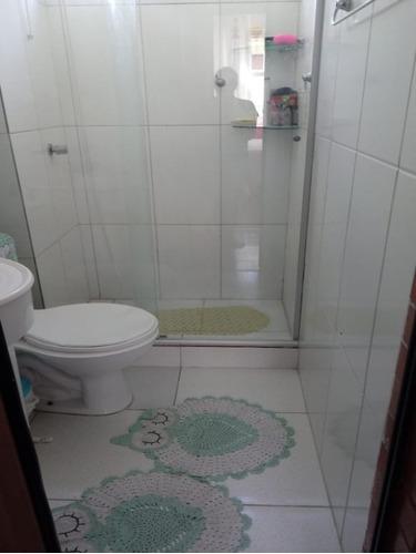 apartamento - ap01501 - 34051268