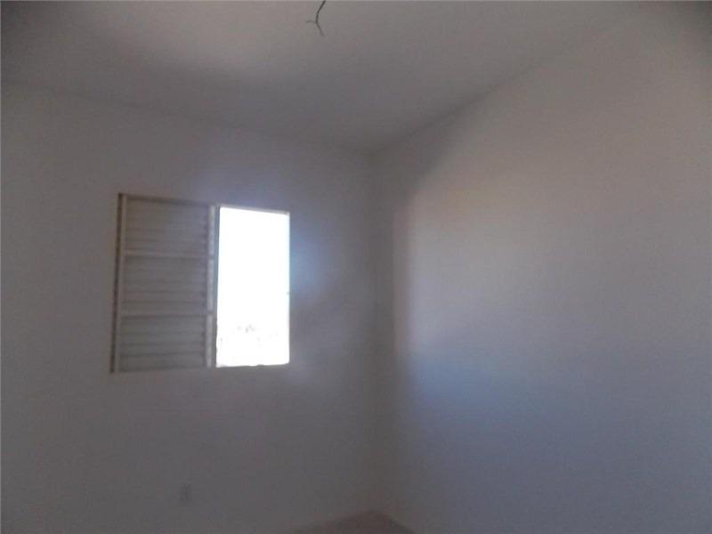 apartamento - ap0151 - 31961919
