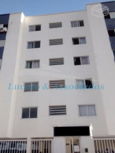 apartamento - ap01514 - 32976881
