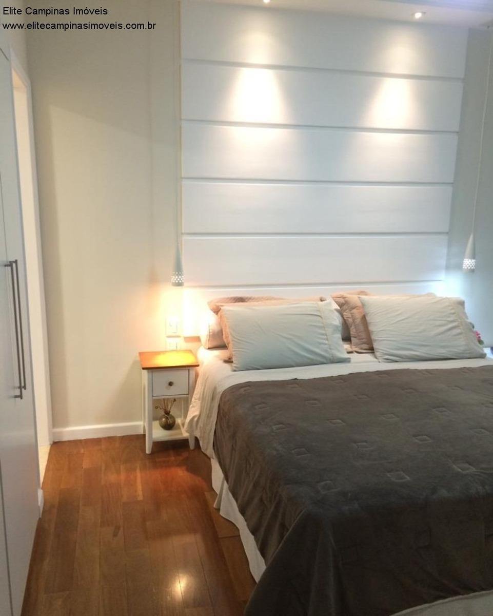 apartamento - ap01539 - 34239244