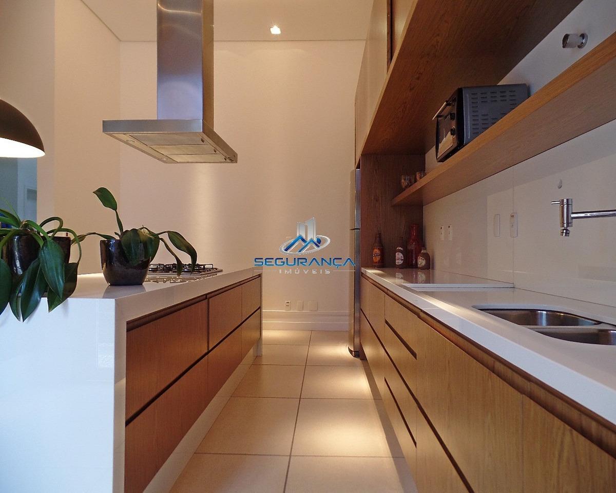 apartamento - ap01629 - 4408173