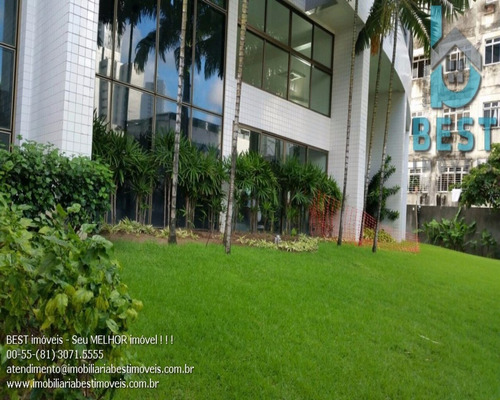 apartamento - ap01639 - 4544035