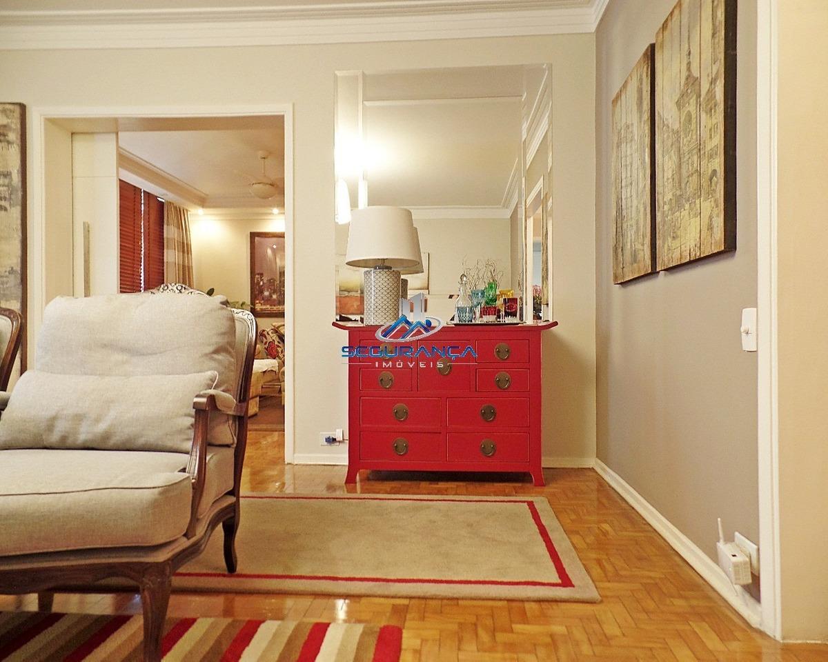 apartamento - ap01644 - 4427613