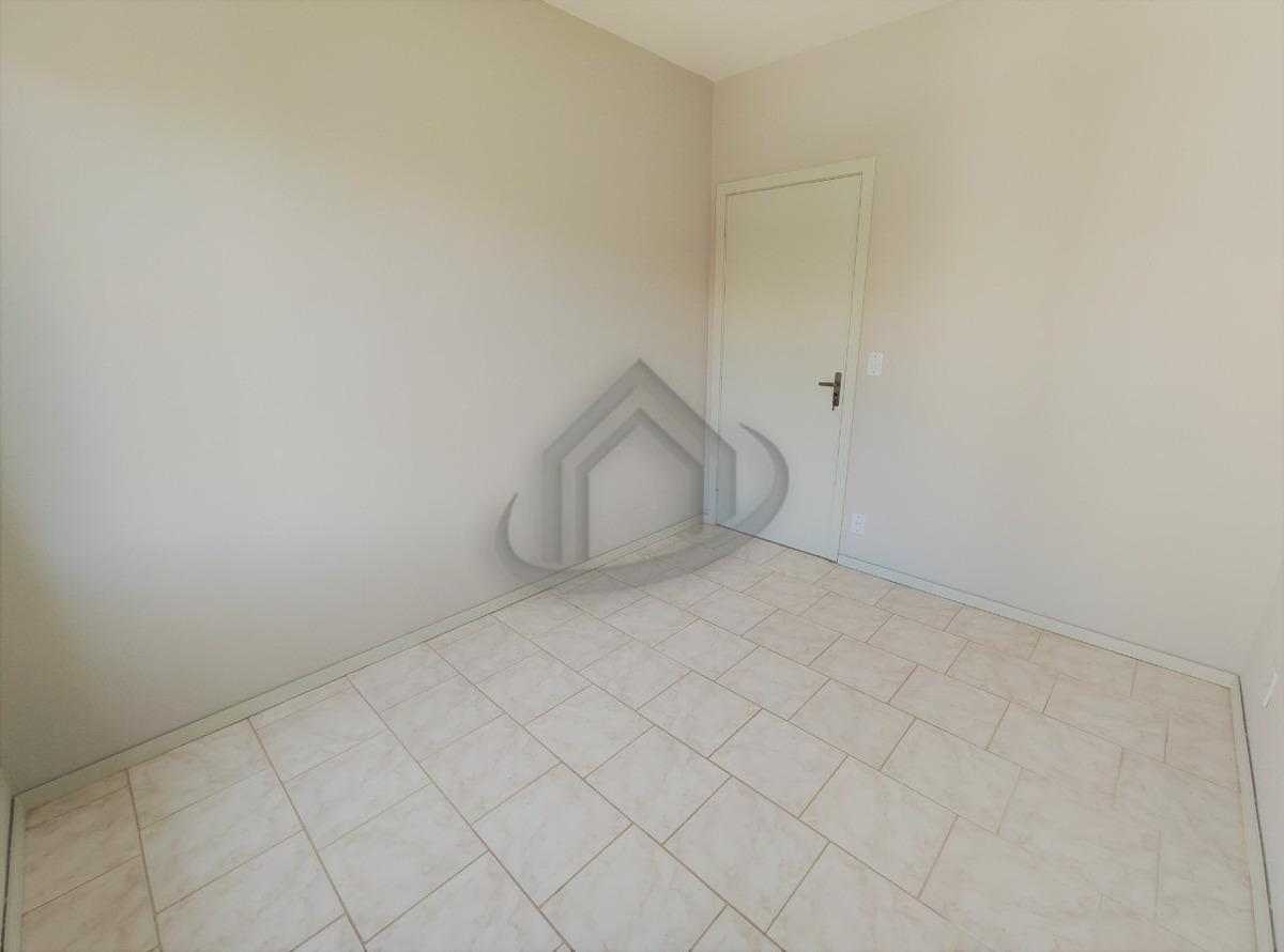 apartamento - ap01651 - 34689948