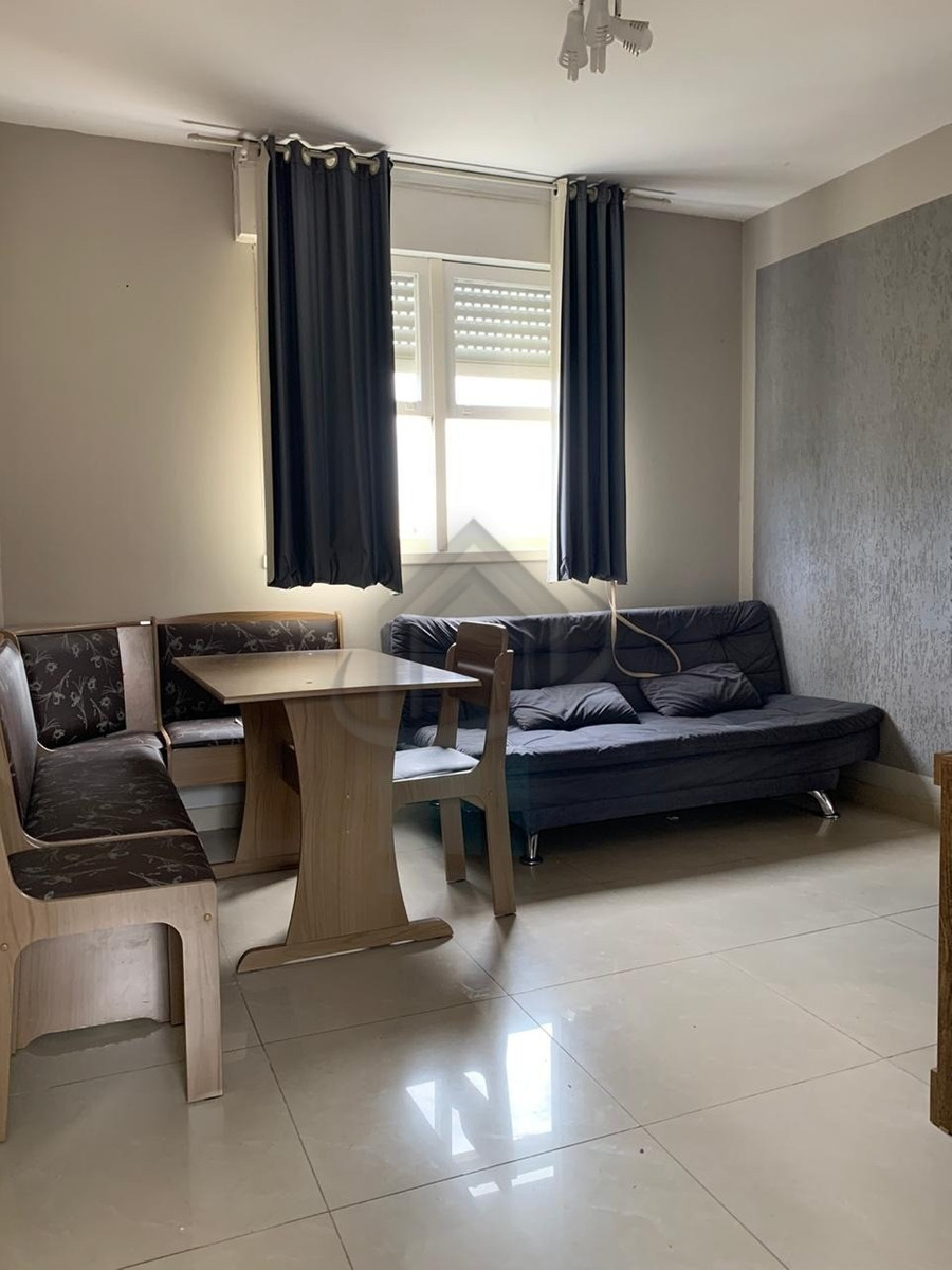 apartamento - ap01682 - 67630112