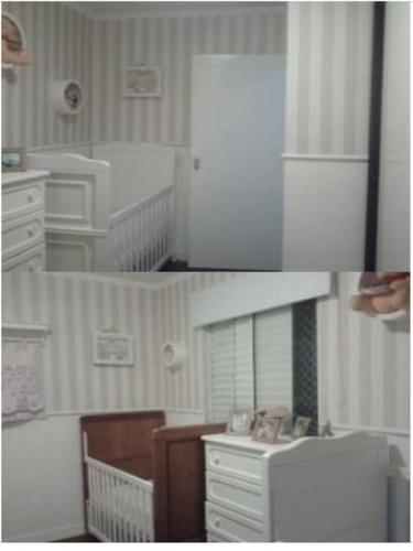 apartamento - ap01690 - 4880202
