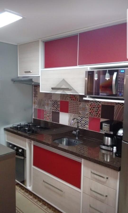apartamento - ap01708 - 68137857