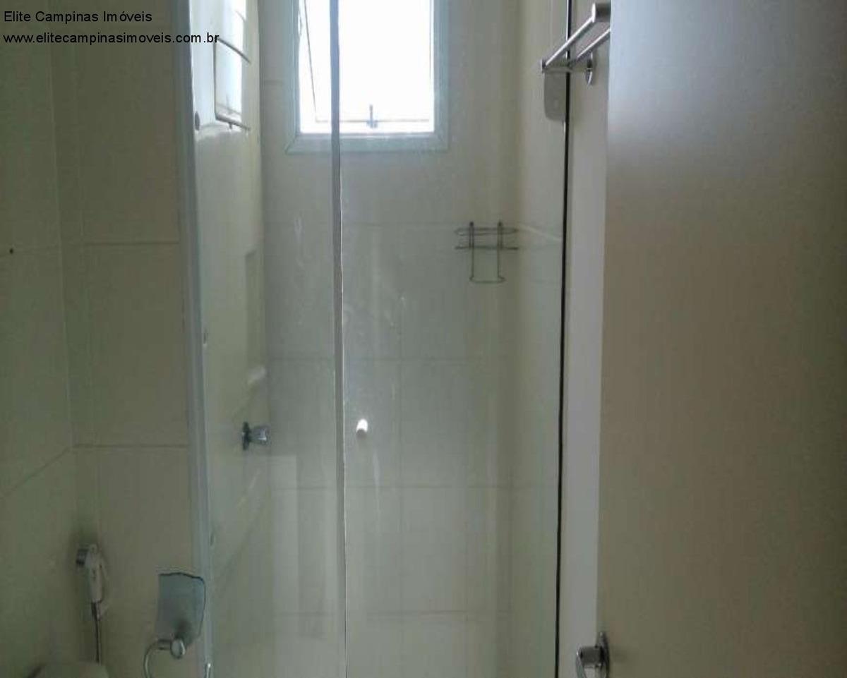 apartamento - ap01711 - 34896541