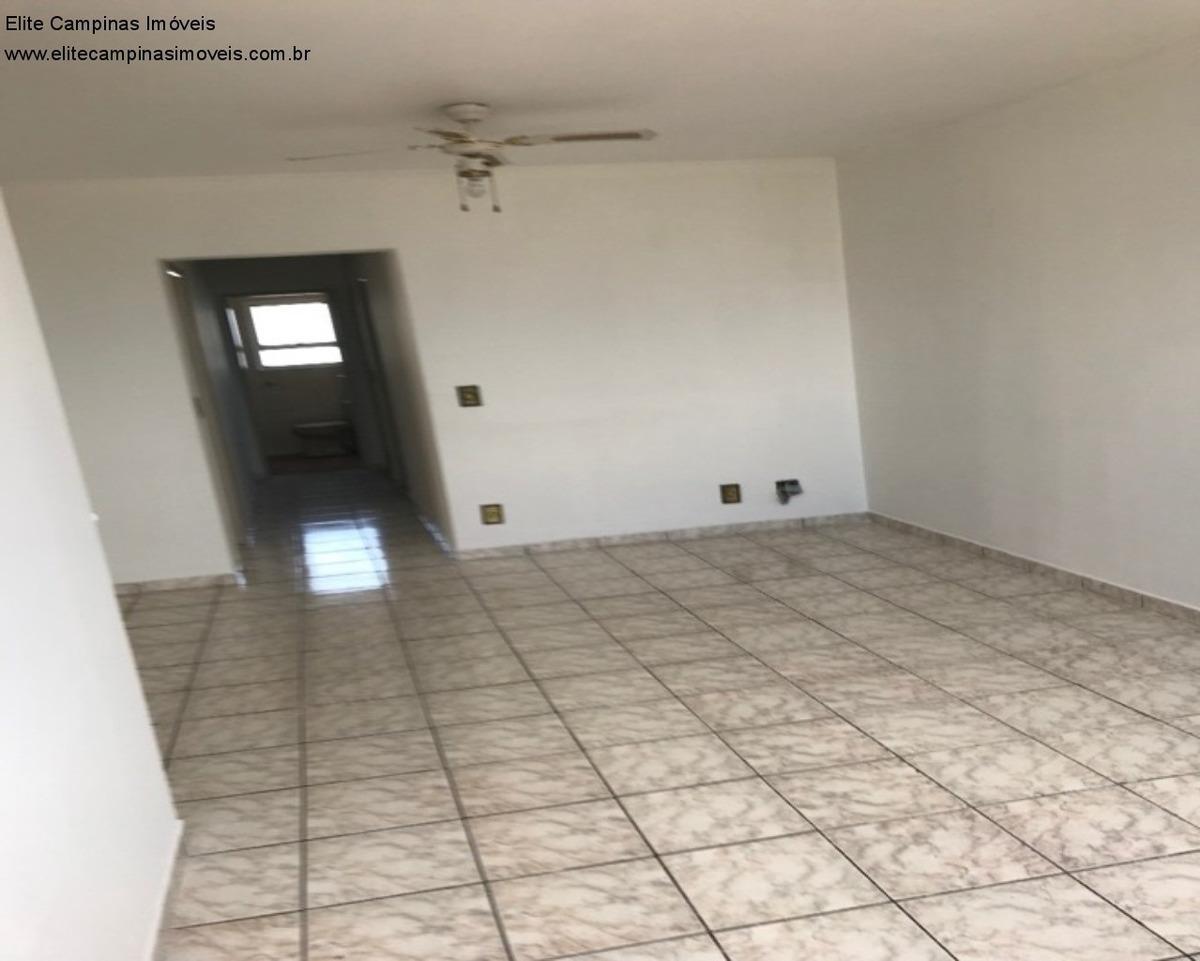 apartamento - ap01719 - 34918021