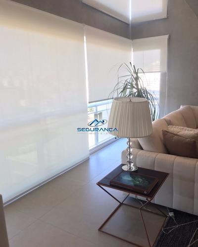 apartamento - ap01727 - 4732800