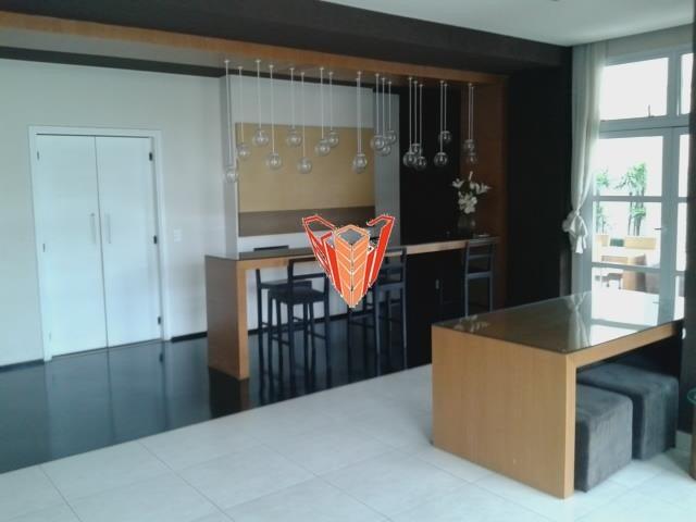 apartamento - ap01799 - 33290469
