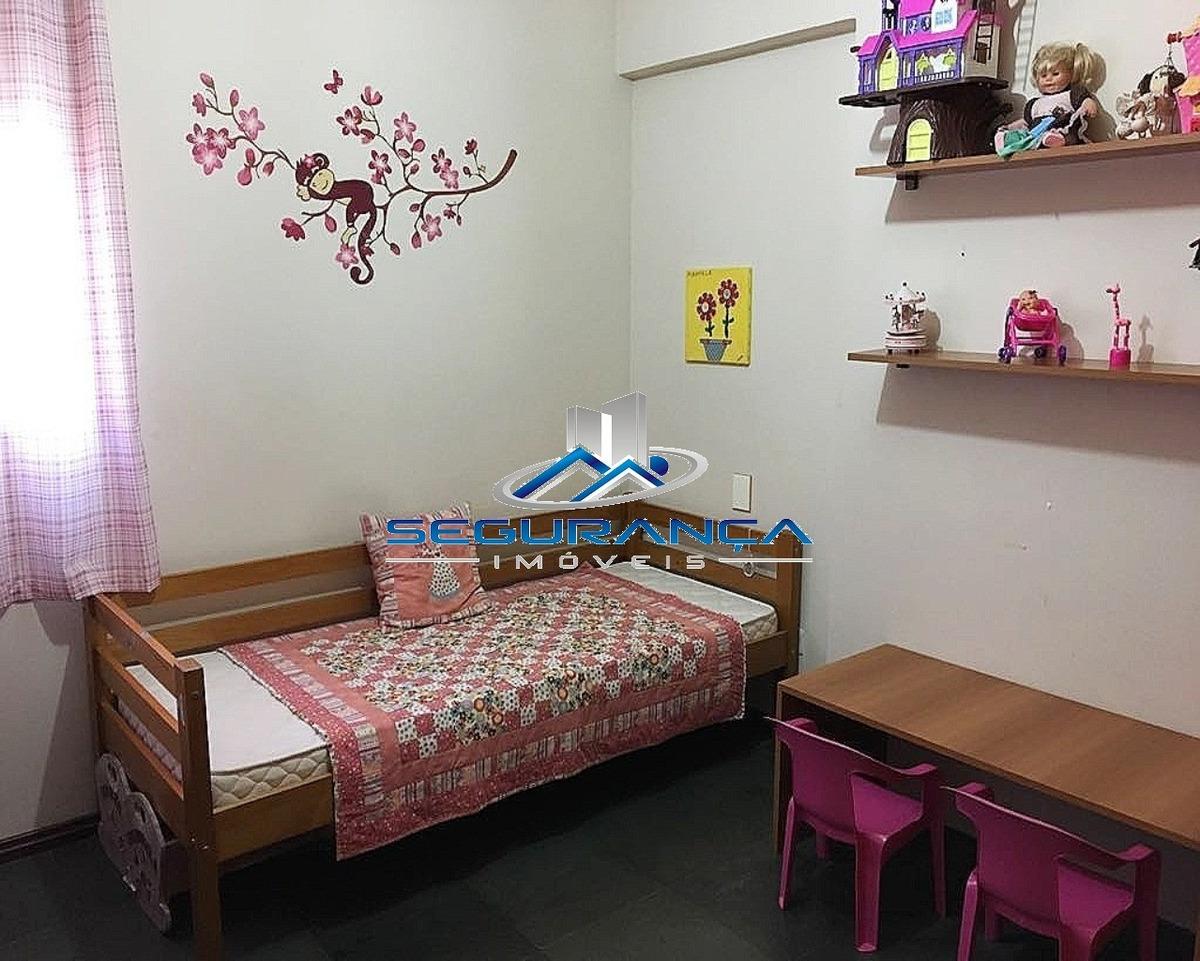 apartamento - ap01880 - 32351334