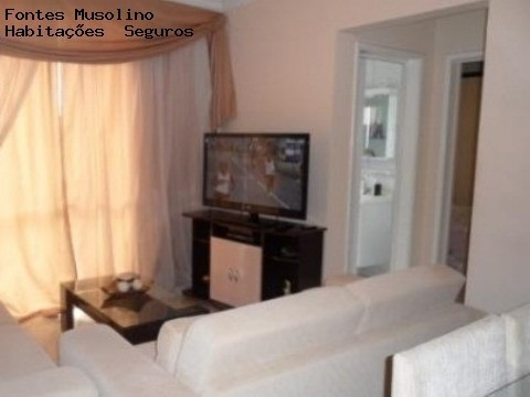 apartamento - ap01904 - 2047632
