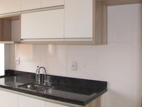 apartamento - ap02014 - 3157481