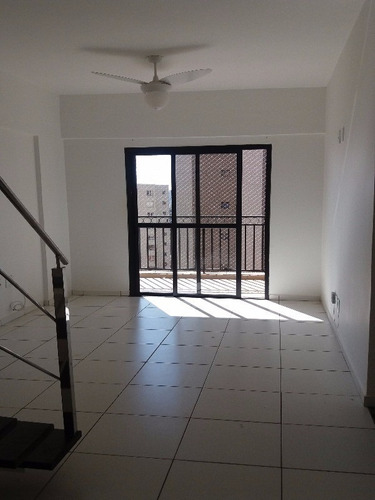 apartamento - ap02020 - 3259206