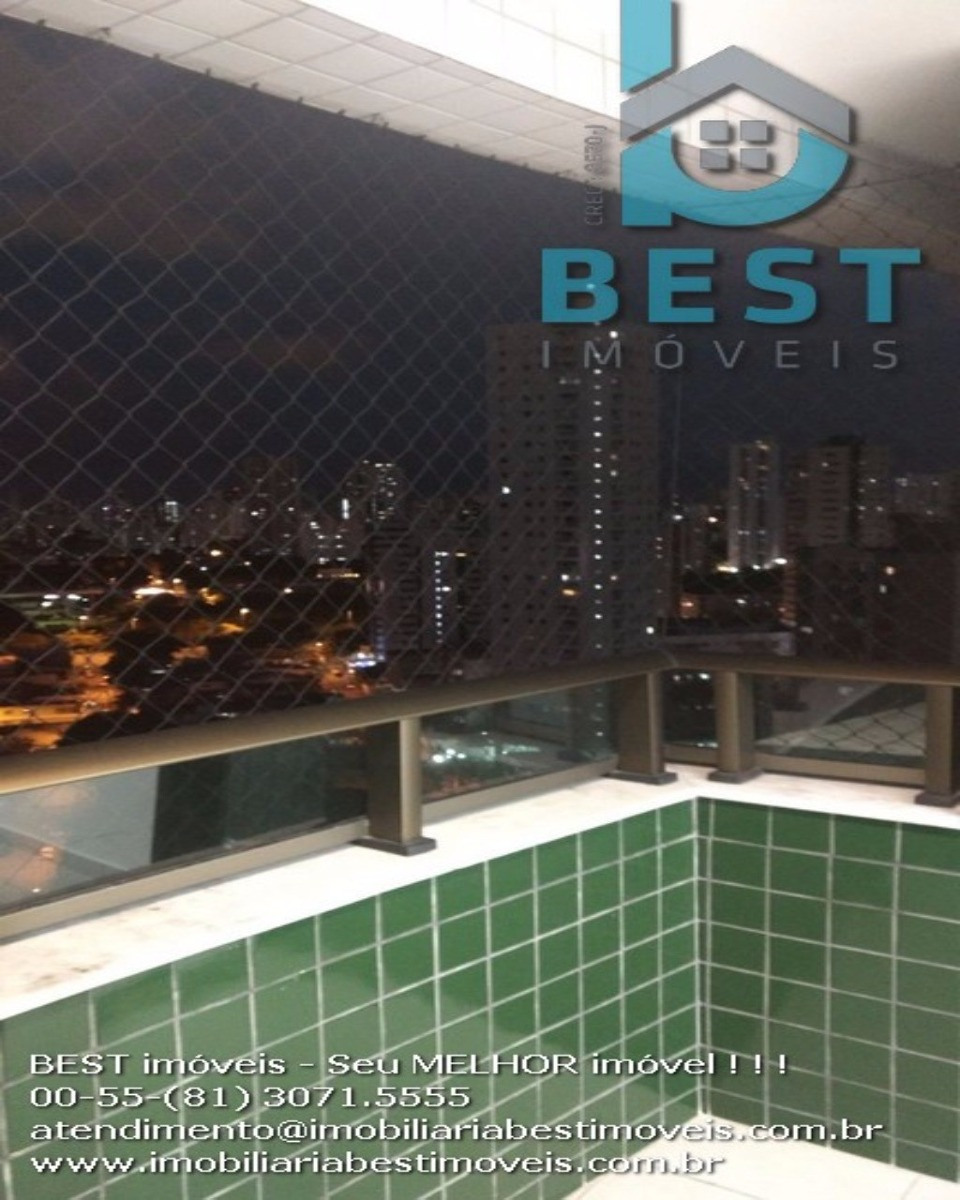 apartamento - ap02023 - 31983842