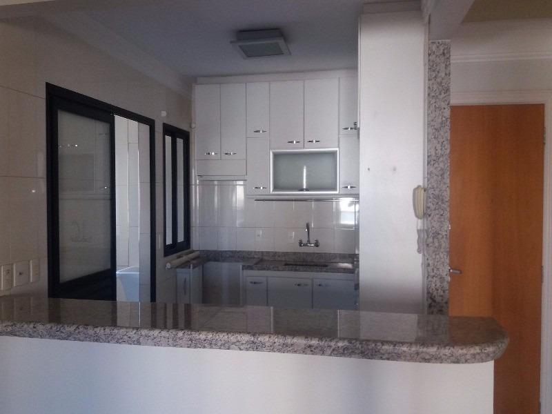 apartamento - ap02023 - 3324715