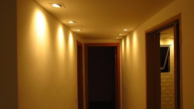 apartamento - ap02040 - 34890352