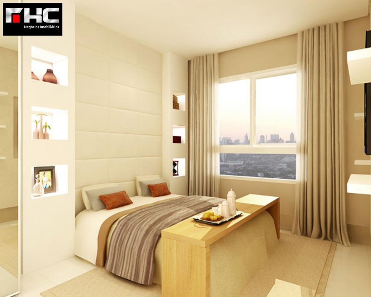 apartamento - ap02042 - 2343668