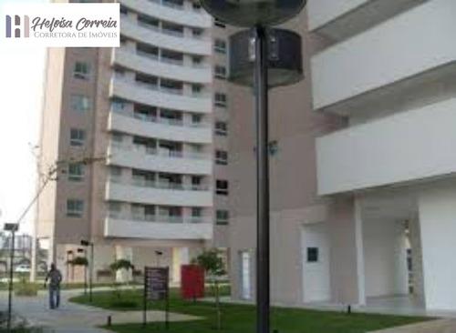 apartamento - ap02043 - 2343669