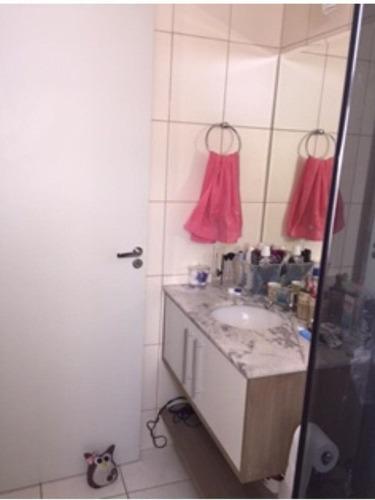 apartamento - ap02048 - 32074497