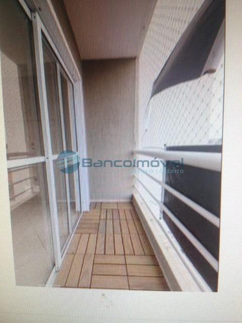 apartamento - ap02070 - 33588983
