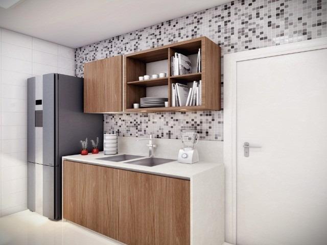 apartamento - ap02096 - 32103398