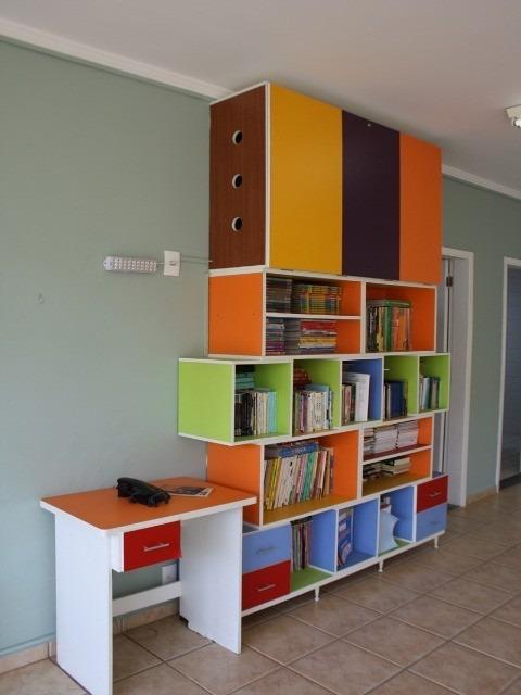 apartamento - ap02097 - 32103401