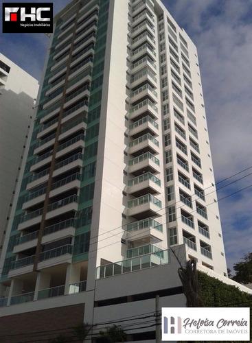 apartamento - ap02164 - 2520539