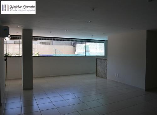 apartamento - ap02177 - 2532483