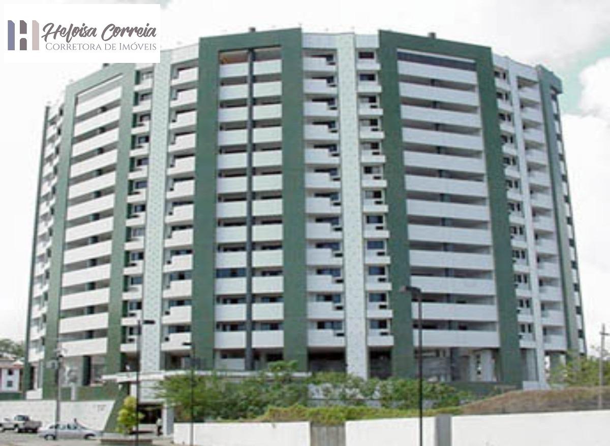 apartamento - ap02262 - 2837655