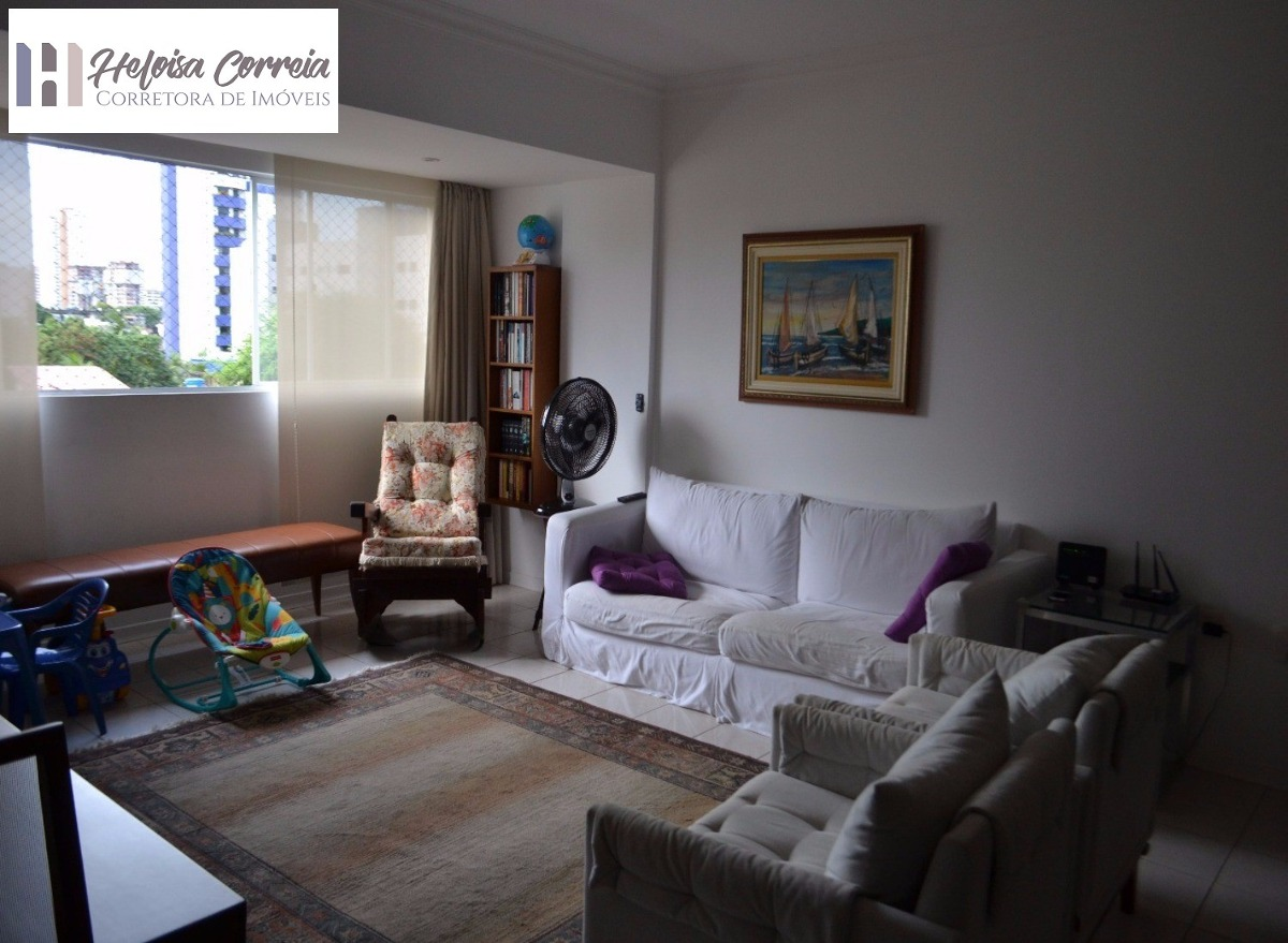 apartamento - ap02289 - 2917767
