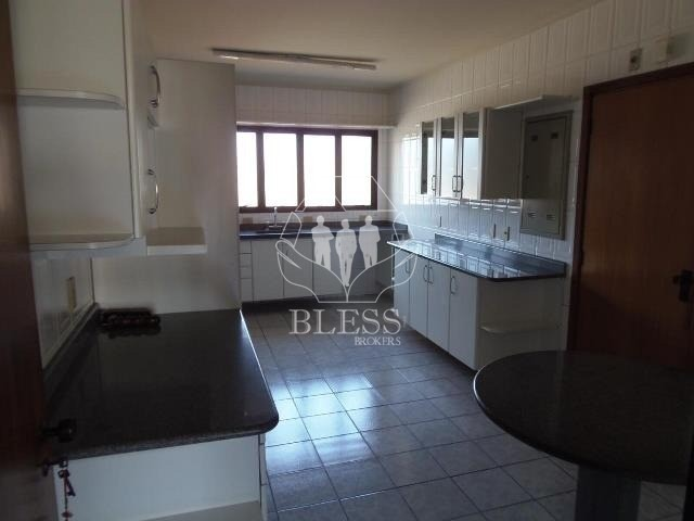 apartamento - ap02302 - 33761301