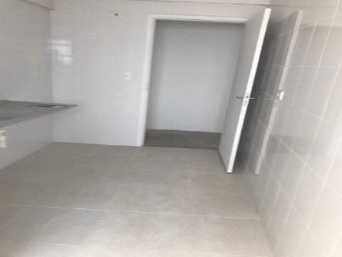 apartamento - ap02527 - 4840352