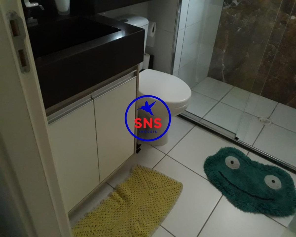 apartamento - ap02553 - 34293845