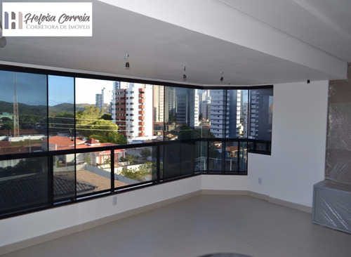 apartamento - ap02625 - 31918605