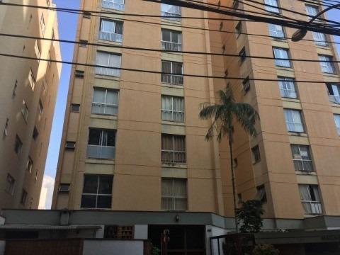 apartamento - ap02689 - 32403007