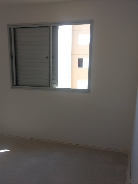 apartamento - ap02731 - 32727625
