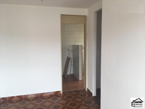 apartamento - ap02746 - 33566921