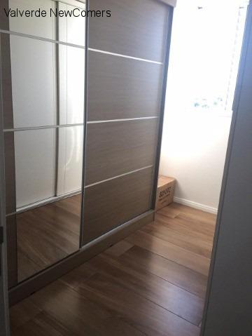 apartamento - ap02749 - 34782188
