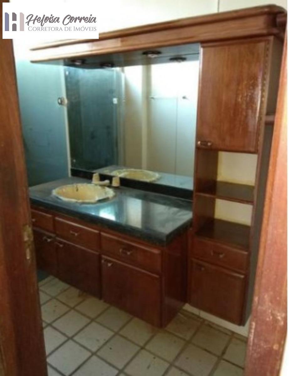 apartamento - ap02779 - 32434699