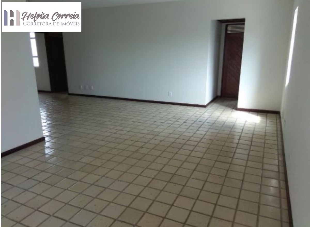 apartamento - ap02781 - 32434741