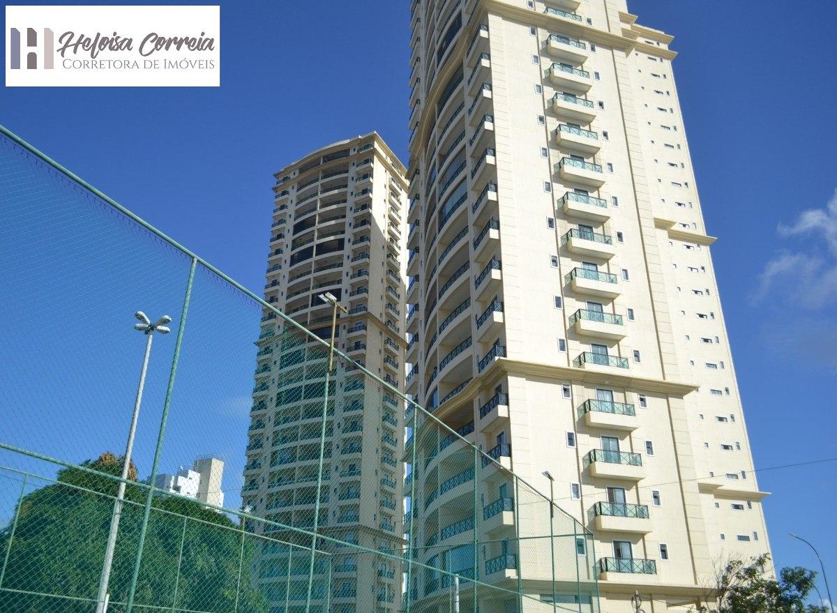 apartamento - ap02791 - 32457644