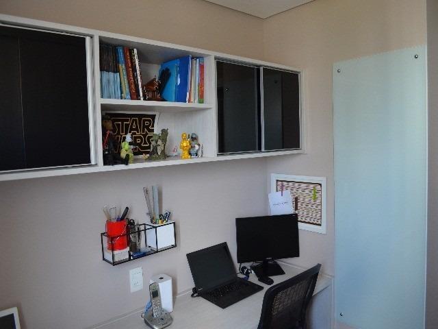apartamento - ap02794 - 32804805