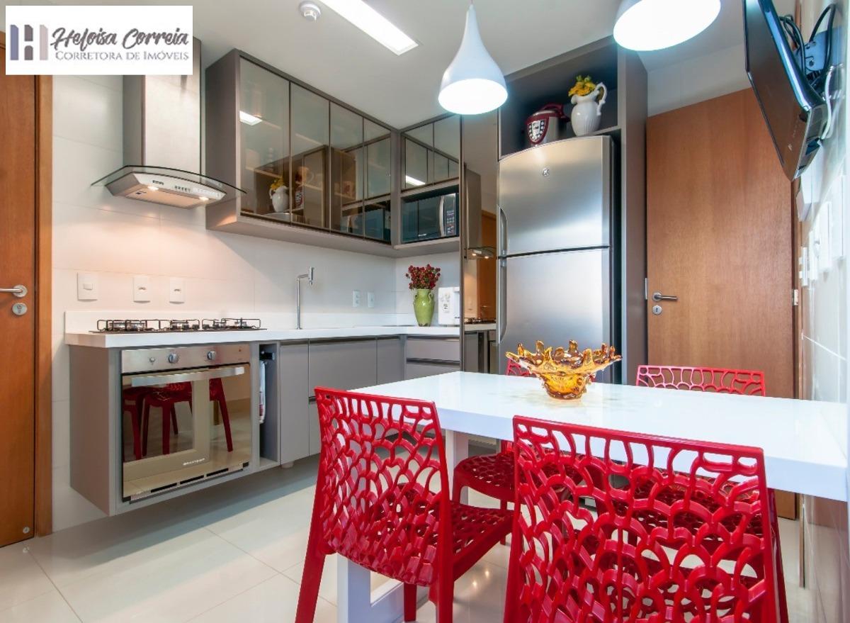 apartamento - ap02862 - 32731601