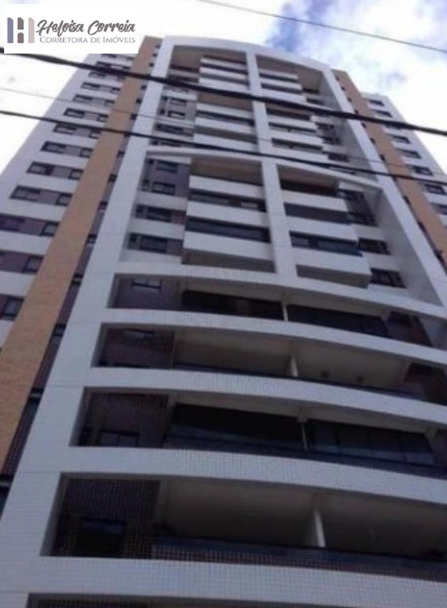 apartamento - ap02893 - 32792586